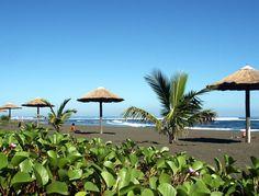 Plage de L'Etang-Salé, Destination Sud Réunion