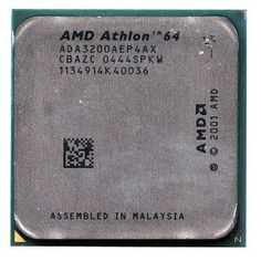 Intel Cpu Xeon Quad Core E5630 2.53ghz Lga1366 12mb 5.86gt Intel Retail Grade