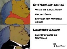The Witcher 3 intensifies Funny Texts, Funny Jokes, Hilarious, New Memes, Memes Humor, Winnie The Pooh Memes, Angst, Breaking Bad, Funny Memes