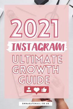Instagram Plan, Instagram Design, Free Instagram, Instagram Life, Marketing Strategies, Marketing Tools, Business Marketing, Media Marketing, How To Get Clients