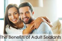 Dentist in Wilmington shares the benefits of having adult dental sealants. Visit http://dentistinwilmingtonde.com/the-benefits-of-adult-dental-sealants/.