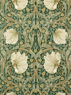 John Lewis Morris & Co. Choose from a great range of Morris & Co. Including William Morris Wallpaper, Morris & Co Wallpaper, and Golden Lily. William Morris Wallpaper, William Morris Art, Morris Wallpapers, Wallpaper Art Deco, Purple Wallpaper, Antique Wallpaper, Flower Wallpaper, Designer Wallpaper, Groomsmen