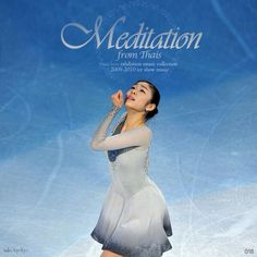 Yuna Kim Kim Yuna, Ice Show, Cinderella, Queen, Disney Princess, Disney Characters, Music, Collection, Musica