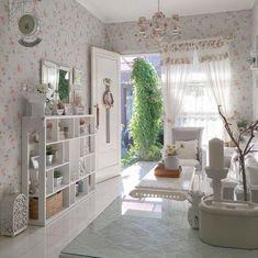 don't forget to read surah Al-Kahfi Home Room Design, Home Decor Bedroom, Minimalist Living Room, House Rooms, Minimalis House, Dorm Room Decor, Living Room Decor Modern, Glam Bedroom Decor, House Interior Decor