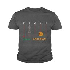 Halloween Pi #gift #ideas #Popular #Everything #Videos #Shop #Animals #pets #Architecture #Art #Cars #motorcycles #Celebrities #DIY #crafts #Design #Education #Entertainment #Food #drink #Gardening #Geek #Hair #beauty #Health #fitness #History #Holidays #events #Home decor #Humor #Illustrations #posters #Kids #parenting #Men #Outdoors #Photography #Products #Quotes #Science #nature #Sports #Tattoos #Technology #Travel #Weddings #Women Hallowen Ideas, Holidays Events, Art Cars, Science Nature, Architecture Art, Illustrations Posters, Cars Motorcycles, Health Fitness, Geek Stuff