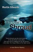 The Frozen Shroud: A Lake District Mystery #6
