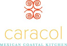 CaracolSeafood/Galleria Gene T and another love it