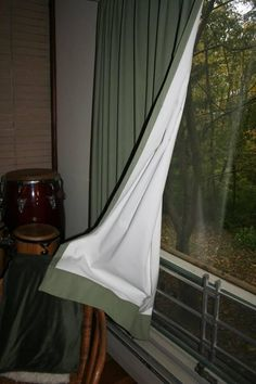 Insulating Curtains Insulated Drapes, Drapery, Curtains, Room, Home Decor, Bedroom, Blinds, Decoration Home, Room Decor