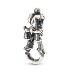 X By Trollbeads Libra #XbyTrollbeads #Libra #Zodiac #Trollbeads