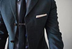 Suit men Style tumblr