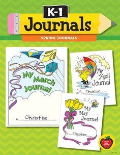 ... Pinterest | Creative teaching press, Thematic units and Writing skills