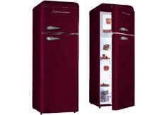 Gorenje Kühlschrank Lila : 14 großartige bilder zu u201ekühlschranku201c kitchens decorating kitchen