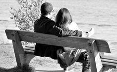 Segnali crisi coppia: come affrontare una crisi di coppia, e quali sono i segnali per capire? La crisi arriva quando ti dimentichi di annaffiare l'amore.