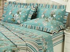 Fiji, Bed Covers, Decoration, Comforters, Projects To Try, Blanket, Bedding, Home, Design