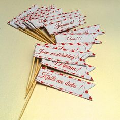 Sweet Bar, Cards, Wedding, Valentines Day Weddings, Maps, Weddings, Playing Cards, Marriage, Chartreuse Wedding