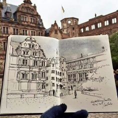 Motulz Anto - Heidelberg
