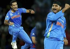 T20 WC: India humiliate England by 90 runs in Colombo