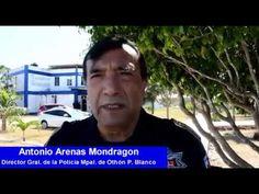 Antonio Arenas Mondragón