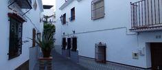 AX512 – Casita Penelope, Benamocarra Village Houses, Andalusia, Terrace, Spain, Balcony, Patio, Sevilla Spain, Decks, Outdoor Cafe