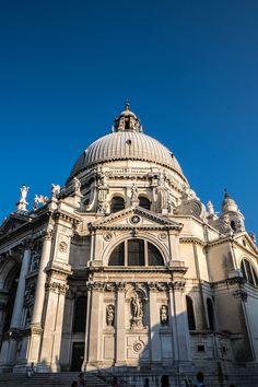 - 36 ชั่วโมง :: ล่องไปใน Venice เมืองแห่งสายน้ำ......และนักท่องเที่ยว - - Pantip