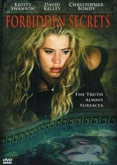 Forbidden Secrets (TV Movie 2005)