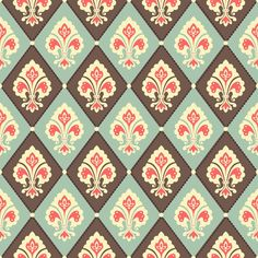 Find vintage wallpaper stock images in HD and millions of other royalty-free stock photos, illustrations and vectors in the Shutterstock collection. Textile Patterns, Textile Design, Print Patterns, Retro Pattern, Retro Design, Design Reference, Pattern Wallpaper, Surface Design, Prints