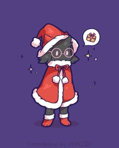 ralsei the bean Undertale Cute, Undertale Fanart, Chara, Pokemon, Spyro The Dragon, Toby Fox, Indie Games, Cute Art, Fantasy