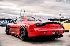 Mazda my dream cars. My Dream Car, Dream Cars, Classic Mustang, Import Cars, Rear Wheel Drive, Car Tuning, Japanese Cars, Future Car, Car Car