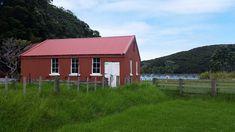 Farm storage sheds  #sheds