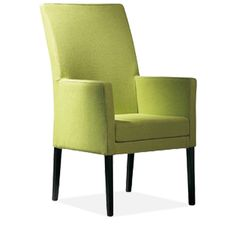 Ruby Armchair - CFG Furniture - Contract Furniture- British Manufacturing - Design- Upholstering.