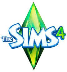 EA Registered Official The Sims 4 Domain