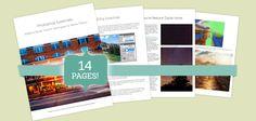 Photoshop Essentials: A Free PDF GUide   Craftsy