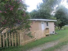 The Shed,Tiny House 12 Miles to Asheville, Dog Friendly, Book Now for Summer Fun   Vacation Rental in Asheville Area from @homeaway! #vacation #rental #travel #homeaway