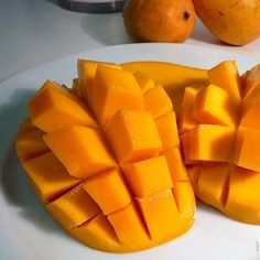 The chemical compounds that have been found within mangos have been discovered by science to be able to increase, strengthen, and even lengthen the euphoric feelings felt after smoking marijuana.