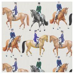 PFIFF Equestrian/ /Brida Clincher