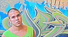 Nahuel Ortiz