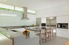 Kitchen-Interior-Design-Gallery-2