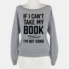 My Weekend is all Booked   T-Shirts, Tank Tops, Sweatshirts and Hoodies   HUMAN