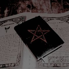 """""""Not a witch. There's a big difference. Imagenes Dark, Lila Baby, Catty Noir, Yennefer Of Vengerberg, Satanic Art, Arte Obscura, Aesthetic Grunge, Demon Aesthetic, Dark Fantasy"""