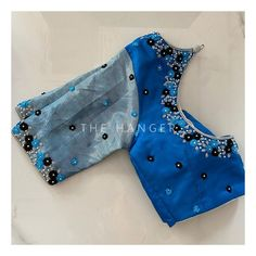 Patch Work Blouse Designs, Maggam Work Designs, Hand Work Blouse Design, Simple Blouse Designs, Stylish Blouse Design, Fancy Blouse Designs, Traditional Blouse Designs, Cotton Saree Designs, Designer Blouse Patterns