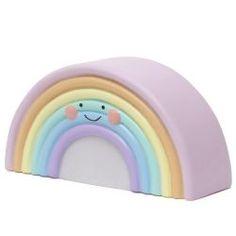 Little rainbow light
