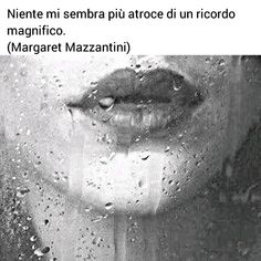 #ilnegoziodeiconcetti Italian Phrases, Me Quotes, Nostalgia, Positivity, Writing, Feelings, Sayings, Reading, Frases