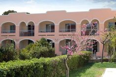 Santa Monica Resort - 4 Star #Resorts - $86 - #Hotels #Italy #LeCastella http://www.justigo.com/hotels/italy/le-castella/santa-monica-resort_122311.html