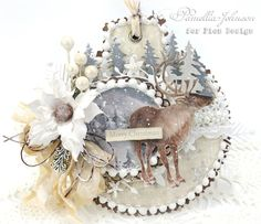 http://mylittlecraftthings.blogspot.com/2016/08/pion-design-merry-christmas-ornament.html