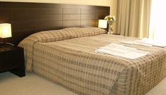 Hotel Snowplough, Statiunea Bansko, Bulgaria Bansko Bulgaria, Snow Plow, Bed, Furniture, Home Decor, Decoration Home, Stream Bed, Room Decor, Home Furnishings