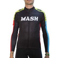 MASH 2014 RGB Jersey