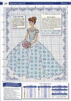Képtalálat a következőre: Free Embroidery Patterns Dad Day, Mom And Dad, Cross Stitching, Cross Stitch Embroidery, Embroidery Patterns Free, Felt Dolls, Blackwork, Cinderella, Disney Characters