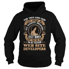 WEB SITE DEVELOPERS God said woman #gift #ideas #Popular #Everything #Videos #Shop #Animals #pets #Architecture #Art #Cars #motorcycles #Celebrities #DIY #crafts #Design #Education #Entertainment #Food #drink #Gardening #Geek #Hair #beauty #Health #fitness #History #Holidays #events #Home decor #Humor #Illustrations #posters #Kids #parenting #Men #Outdoors #Photography #Products #Quotes #Science #nature #Sports #Tattoos #Technology #Travel #Weddings #Women
