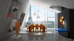 VISTA PARIS230616
