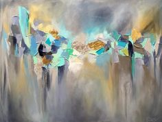 GALLERY - Blaire Wheeler Fine Art